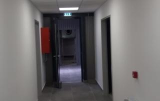 villanyszerelő, villanyszerelő Pécs, villamosipari kivitelezés, villamosipari kivitelezés Pécs